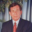 Dr. Robert Keller